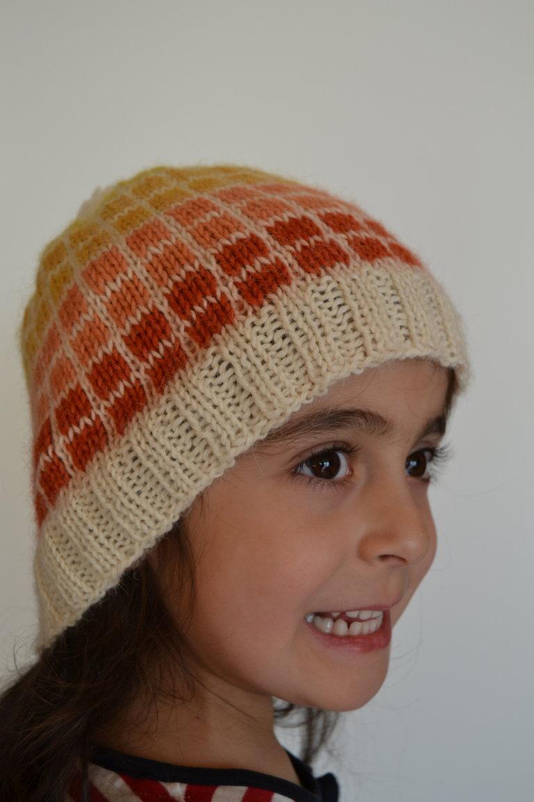 hat_0206
