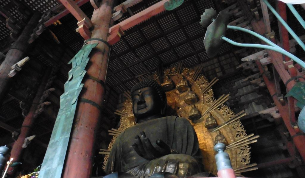 greatbuddha