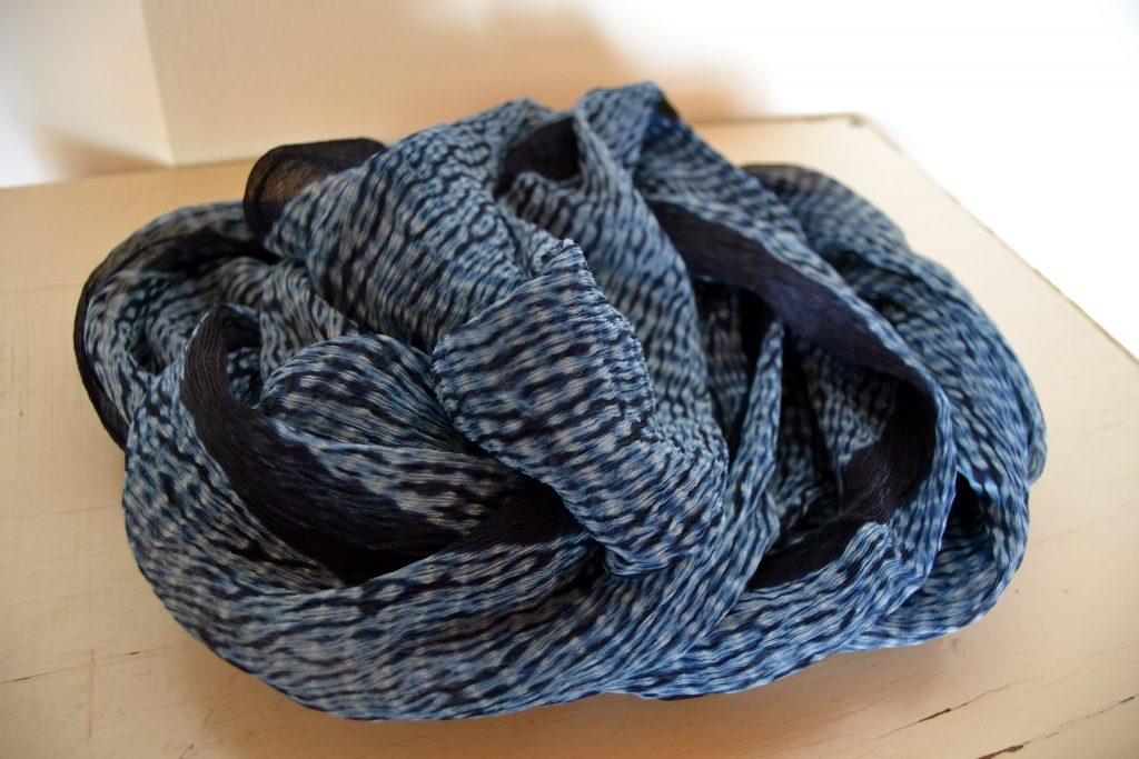 indigosilkscarf