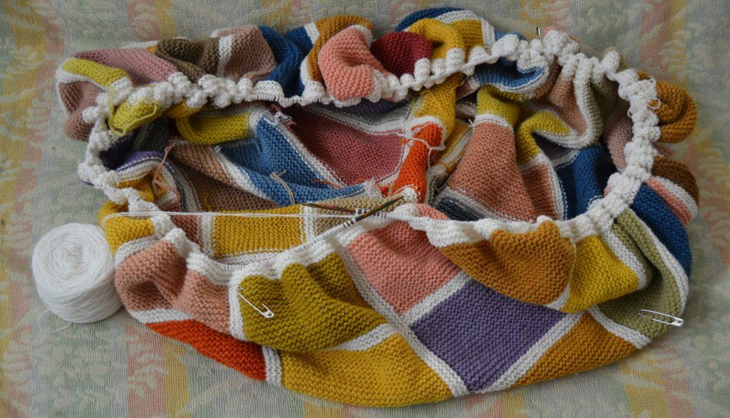 knitedge