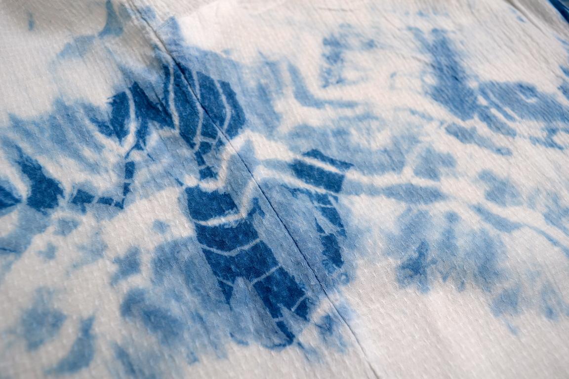skjorte_arashi4